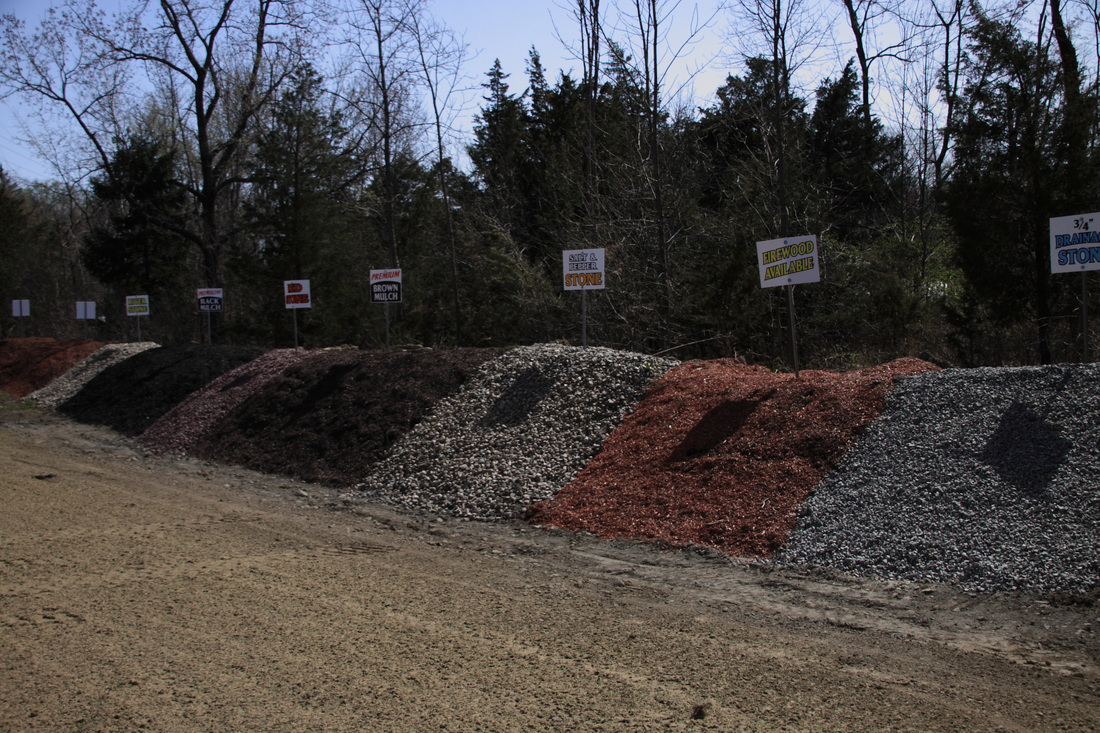 decorative stone,decorative mulch, decorative stone, Rock N Mulch Tree Farm, shrubs, mulch, mulching, hydroseeding, erosion control,  mulch, Timber Mulch, decorative rock, decorative mulch, decorative stone, Rock N Mulch Tree Farm, shrubs, mulch, mulching, hydroseeding, erosion controls