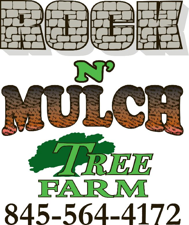 decorative mulch, decorative stone, Rock N Mulch Tree Farm, shrubs, mulch, mulching, hydroseeding, erosion control, Rock N Mulch Tree Farm, Rock, Mulch, tree farm, trees, shrubs, plants, mulching, decorative stone, decorative mulch, hydroseeding, erosion control, holiday, lighting, holiday decorations